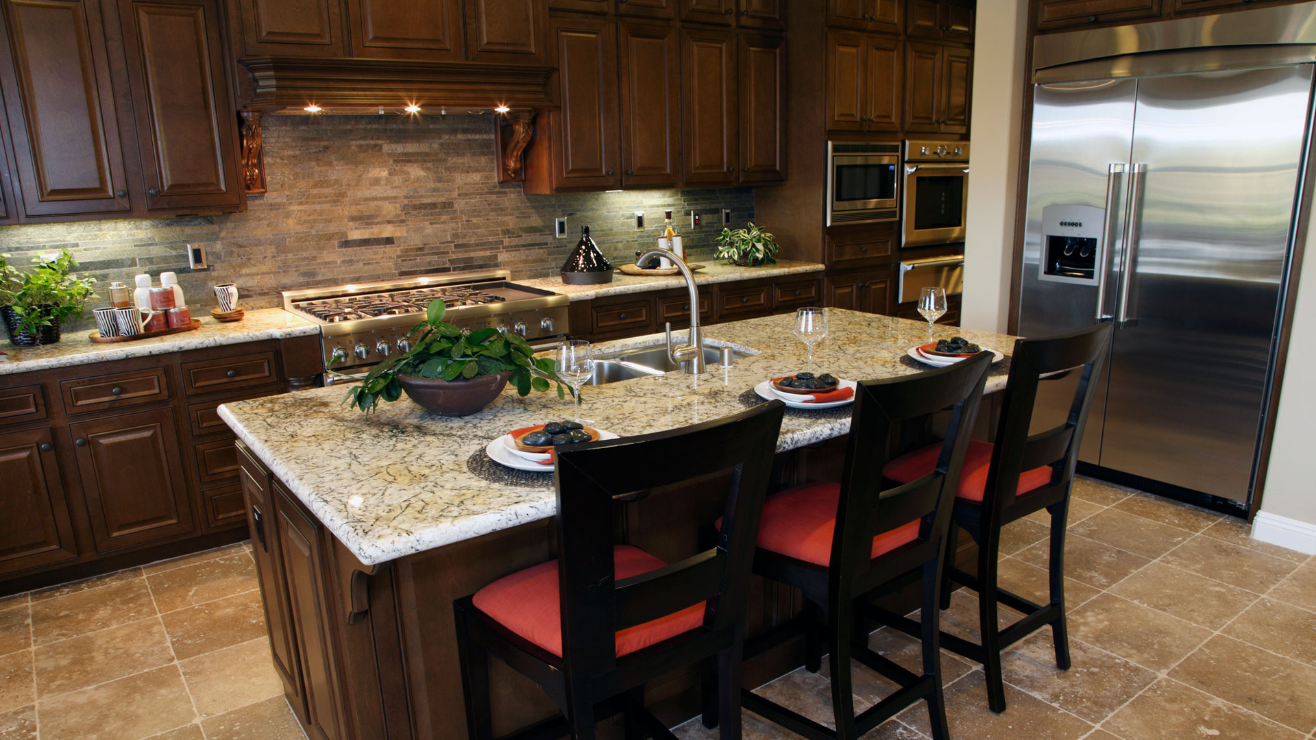 Prescott Kitchen Remodeling